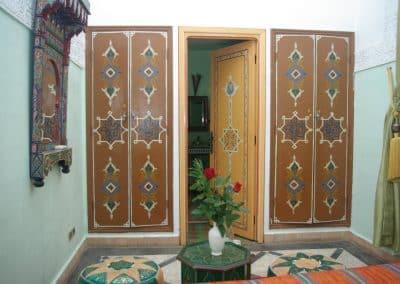 Chambre-Meknes-3