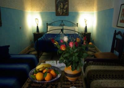 The Suite Essaouira
