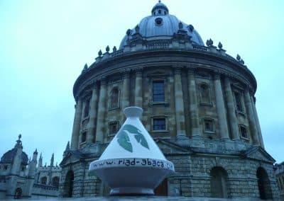 Oxford 2, United Kingdom