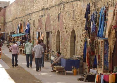 Souk Essaouira