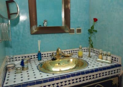 bathroom3 Essaouira